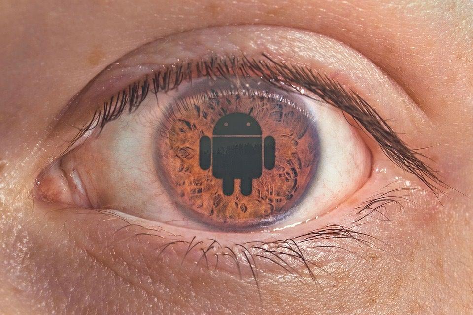 AI-smartphones
